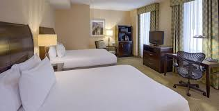 Ross Furniture Jackson Ms by Garden Inn Jackson Ms Booking Com