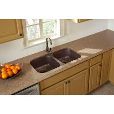 Kitchen Sink Home Depot by Glacier Bay Kitchen Sinks Kitchen The Home Depot Cool Glacier Bay