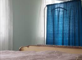 Diy Room Divider Curtain Best Easy Diy Room Divider Ideas