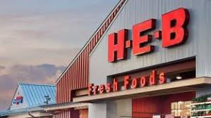 h e b puts families with normal thanksgiving hours