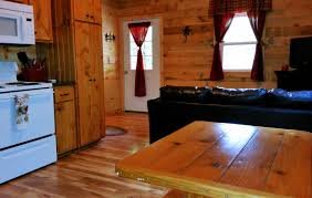 Hocking Hills Cottage Rentals by Cabins In Hocking Hocking Hills Cabin Rentals Hocking Hills