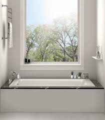 Choosing A Bath Tub Big Enough To Soak In I Change My Kohler The 7 Best Small Tubs To Buy In 2018