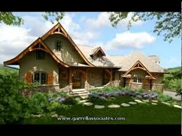 Mountain Cottage House Plans by Springs Cottage House Plan By Garrell Associates Inc Michael