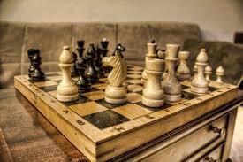 18 modern chess table file kabaddi pictogram svg wikipedia