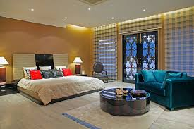 luxury bedrooms interior designer best modern bedroom decor