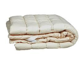 organic mattress toppers satara home