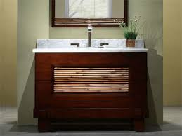 oriental bathroom ideas oriental bamboo bathroom vanity top bathroom bamboo bathroom