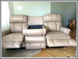 Lazyboy Leather Sleeper Sofa Lazy Boy Sleeper Sofa Prices La Z Boy Sleeper Sofa Ideas Gallery