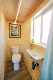 2407 best living small images on pinterest small houses
