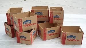 diy storage boxes u2013 real life madness