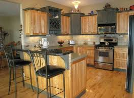 kitchen island designs with cooktop kitchen island with cooktop and seating ellajanegoeppinger com