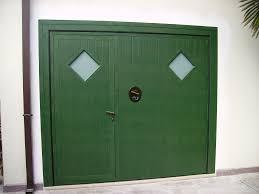 porta garage sezionale prezzi portoni garage basculanti a verona ferrara e rovigo