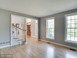 colonial detached severna park md a luxury home for sale in