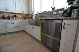 12 deep pantry cabinet 12 deep cabinet s 12 inch deep kitchen cabinets 12 inch deep cabinet
