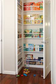 how to organize ideas 52 brilliant ideas for organizing your home design sponge