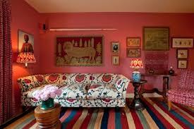 pink rooms u0026 pink paint ideas interior design ideas house u0026 garden