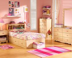 furniture engaging bedroom ideas for with pink