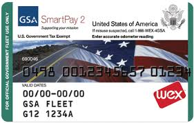 Gas Cards For Small Businesses Fleet Services Card