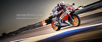honda bikes honda motorcycles canada u003e your ride is ready