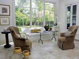 unbelievable ideas for decorating the living room living room