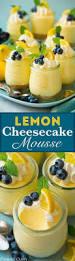 dessert ideas for baby shower best 25 mothers day desserts ideas on pinterest easter food