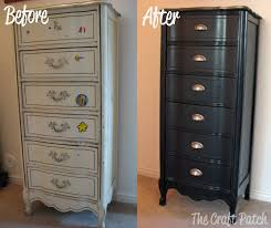 painted furniture ideas before and after painted furniture ideas before and after painting bedroom furniture before and after home design new