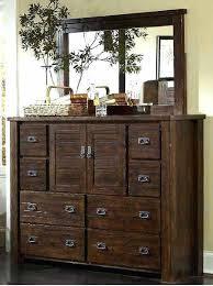 Vintage Bedroom Dresser Vintage Bedroom Dresser Kolo3 Info