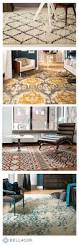 119 best area rugs images on pinterest area rugs oriental and