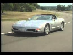 1997 corvette c5 chevrolet corvette c5 1997