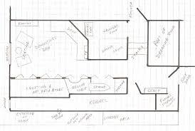 Small Kitchen Floor Plans With Islands Kitchen Design Kitchen Plans With Islands Design A Kitchen Floor