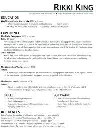 resume for internship template relations internship resume