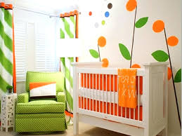 baby room paint ideas 6boy wall nursery decorating pinterest