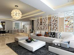 contemporary living room colors contemporary living room ideas on a budget colour schemes for living