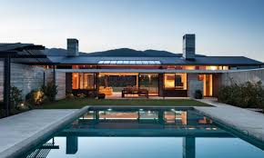 decor modern home modern ranch style home floor plans house decor picture with