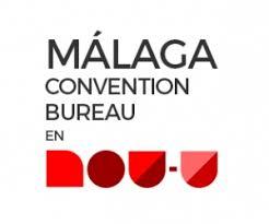 convention bureau málaga convention bureau