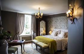 chambre d hôtes le clos tellier à mareil marly yvelines chambre
