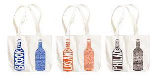 wine gift bag wine gift bag infarrantly creative