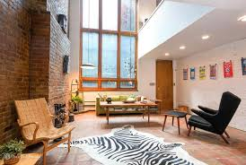 townhouse for sale in brooklyn heights at 34 hicks street