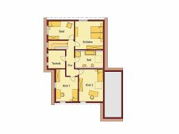 Haus Mit Wohnungen Kaufen Haus Mit Einliegerwohnung Grundrisse Ansichten U0026 Preise