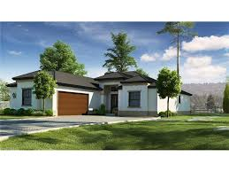 florida home builders naples new homes for sale u0026 new home construction naples fl