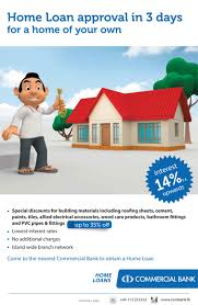 Home Savings by Home Savings And Loan Online Banking Loans For Teachers Unsecured
