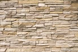 4 designer stone wall hd pictures