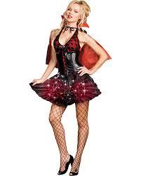Snooki Halloween Costume Party Reveals 2010 Halloween Costume Trends
