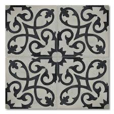 92 best bathroom images on cement tiles wall tiles