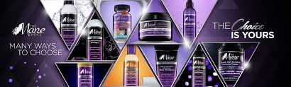 Hair Growth Products At Walmart Welcome To The Mane Choice Healthy Hair Growth U0026 Retention