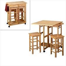 Breakfast Bar Table Small Kitchen Breakfast Table Searching For Buy Breakfast Bar