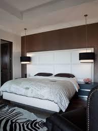 designer headboard 15 gorgeous upholstered headboards interior design trends the