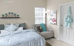 Office Guest Bedroom - simply in control guest room office combo and how to make guests