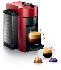 nespresso deals black friday evoluo espresso u0026 coffee makers nespresso usa