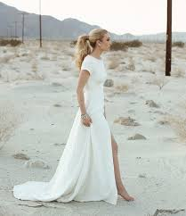 casual wedding dress help looking for simple classic casual wedding dress weddingbee